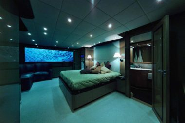 real underwater hotel. Via Oliverstravels.com After Your Aquatic Wedding, Keep The Undersea Fun Going At This Literal Submarine Hotel. (Prefer Staying On Dry Land? Real Underwater Hotel