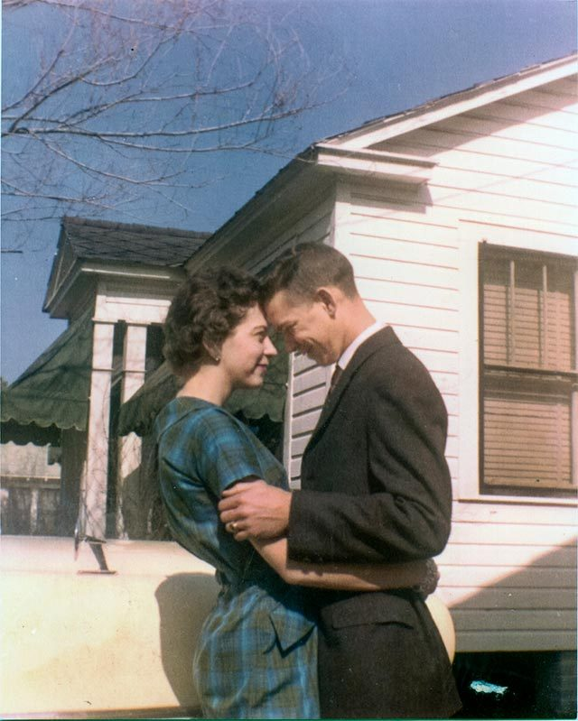 It-Wasnt-Love-at-First-Sight-But-Weve-Been-Married-for-58-Years