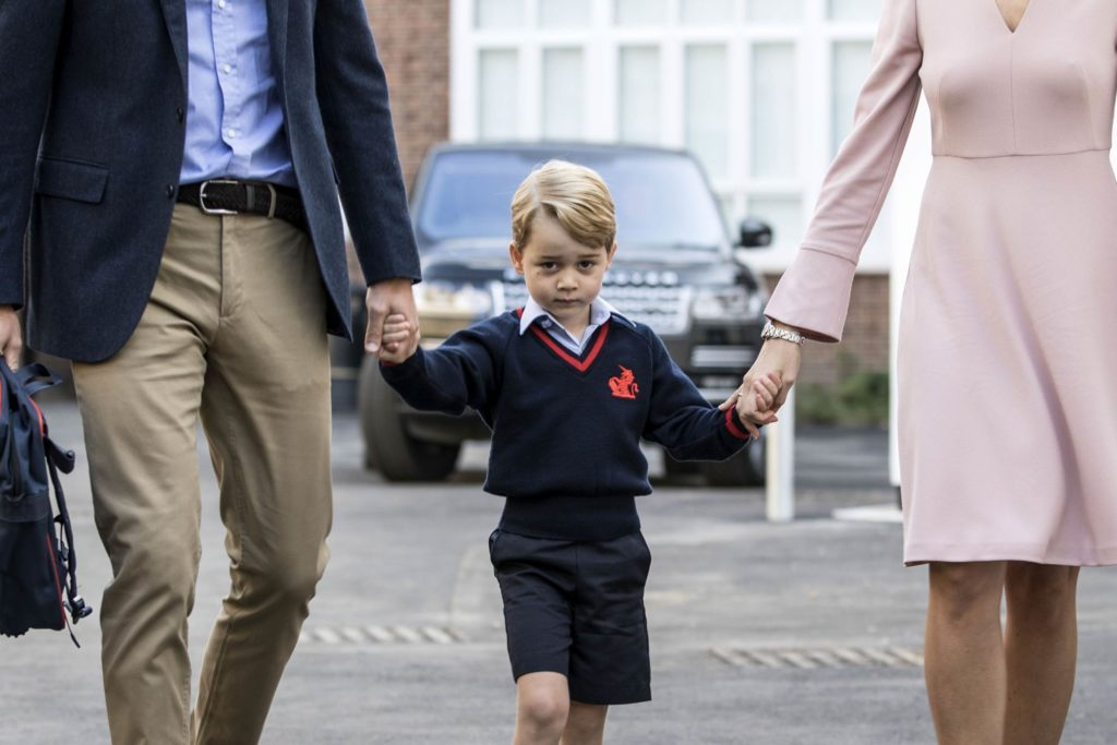 Prince-George's-School-Won't-Let-Him-Have-a-Best-Friend_9045255y_REX