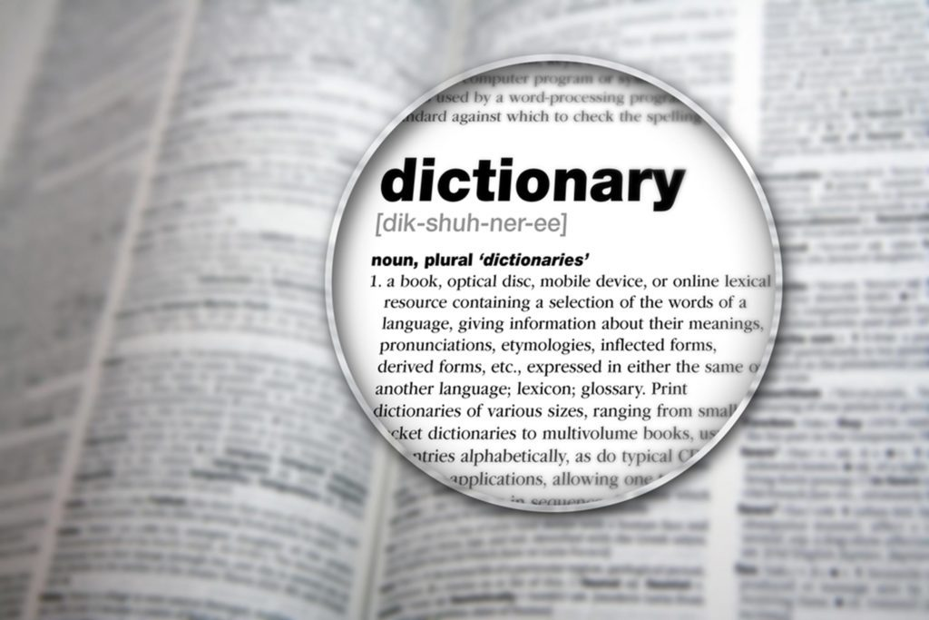 This-Is-How-Dictionary-Editors-Prank-Each-other-392723320-Castleski