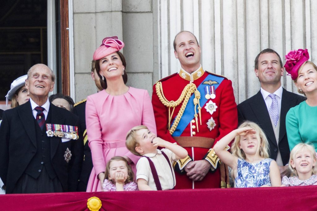 This-Is-How-a-Third-Royal-Baby-Might-Completely-Change-British-Royal-Succession-History_8871273ar_EDITORIAL_David-HartleyREX