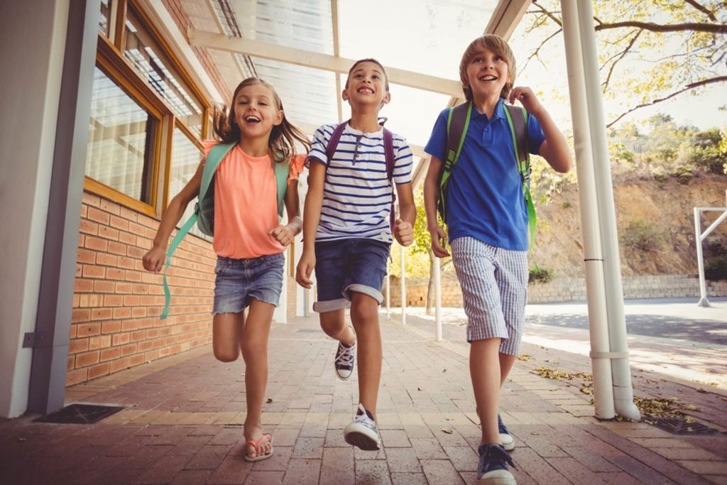 This-Is-Why-You-Should-Think-Twice-Before-Posting-Back-to-School-Pictures-of-Your-Kids_573804931_wavebreakmedia