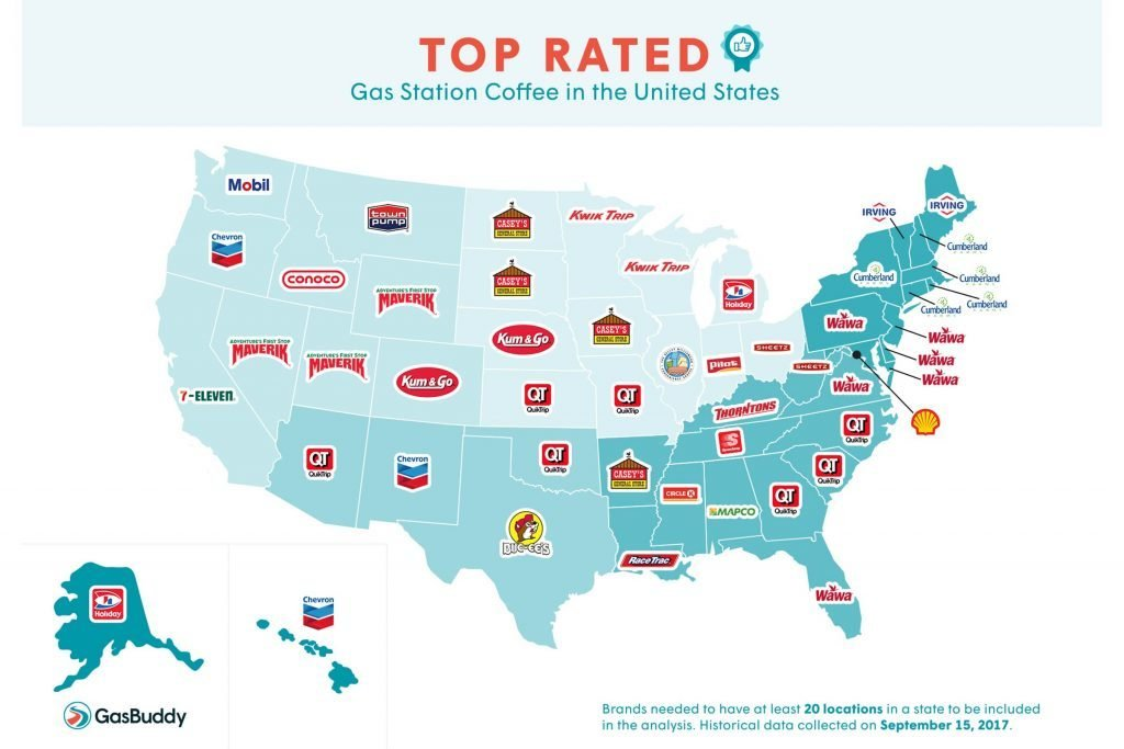 This-Is-the-Best-Gas-Station-Coffee-in-Every-State,-Explained-in-One-Amazing-Map-courtesy-GasBuddy