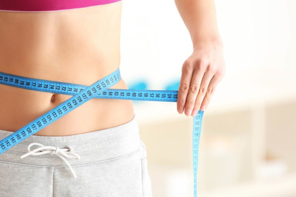 This-One-Diet-Could-Help-You-Lose-Weight-Twice-As-Fast-As-Other-Diets_614649590_Africa-Studio-ft