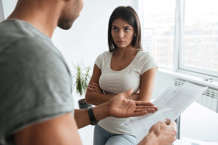 early realtionshipd The dos and don'ts of new relationships by compromise is awesome, but if you start to give in on issues early on, it sets a bad precedent for future dealings.