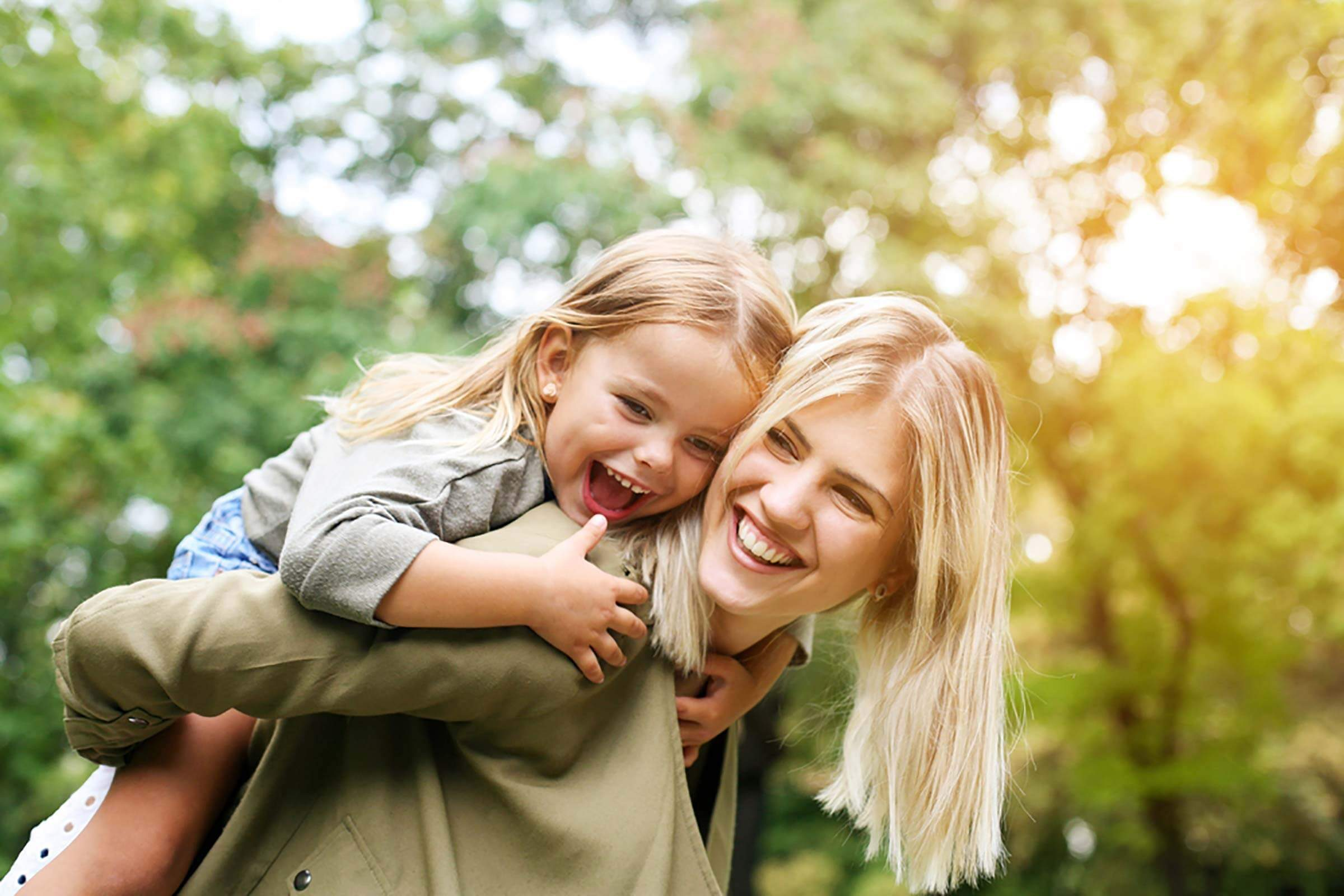 ten mile single parent dating site Parent guide categories  fitnotes - gym workout log james gay health & fitness  - select a single exercise from a day within the routine to add it.