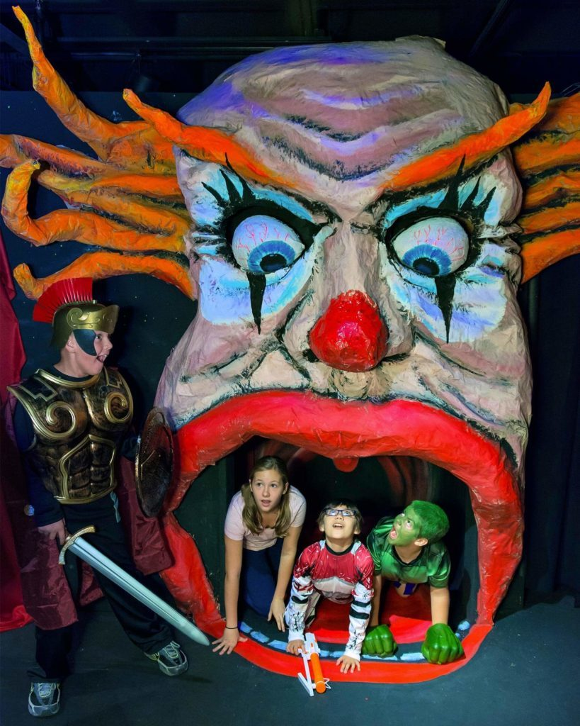 06-step-inside-americas-longest-running-haunted-house-Courtesy-The-Childrens-Museum-of-Indianapolis