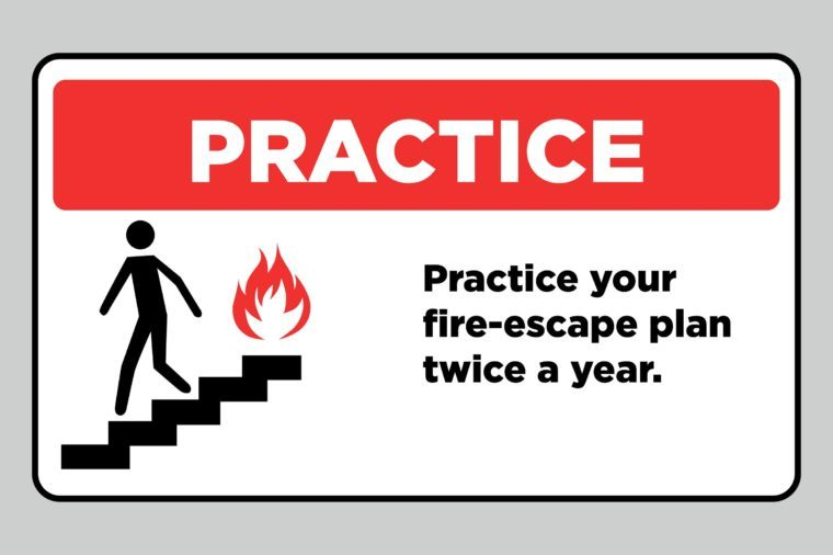 reflective practice fire drill Below is an example of a reflective account by a practice nurse following a letter of complaint from a patient.