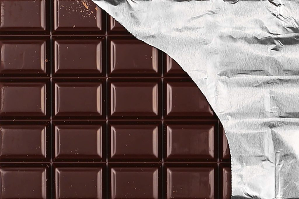 Image result for Dark chocolate is now a health food. Here's how that happened.