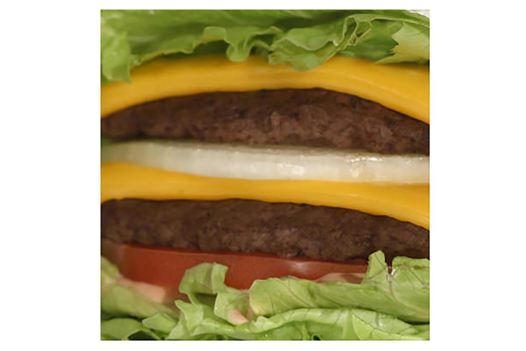 Image Result For  Healthy Options To Order At Fast Food Restaurants