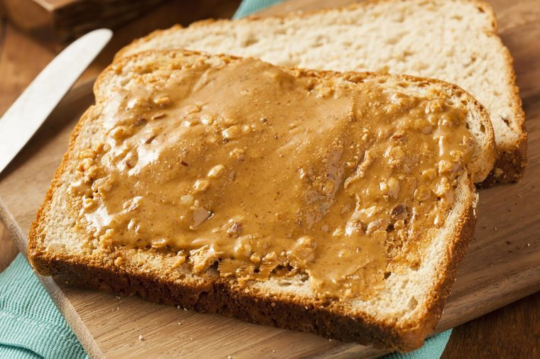 peanut-butter
