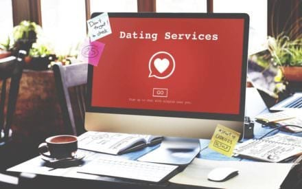 Free dating sites with most users mingle2