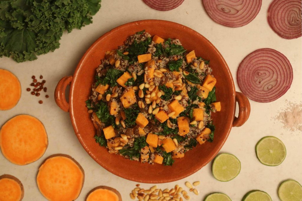 resize-Colorful-Quinoa-Salad-Styling-1