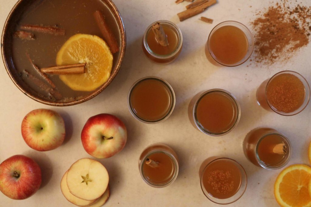 resize-Mulled-Cinnamon-Cider-Styling