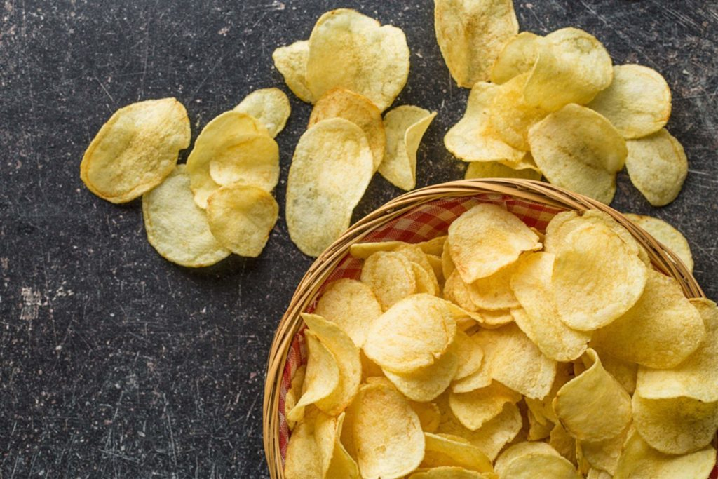 this-is-why-potato-chips-are-so-addictive-407805769-Jiri-Hera