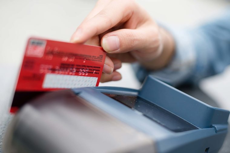 Image result for Debit cards, credit cards will be worthless in 4 years..Know why